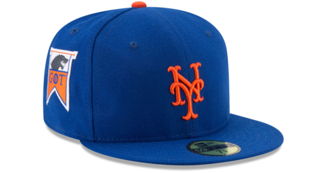 Must Have Mets Caps – Mets Insider Blog 473a9bb0479