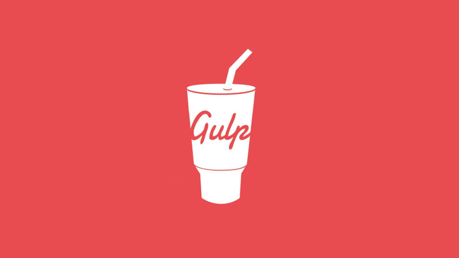 Fun with Gulp Tasks