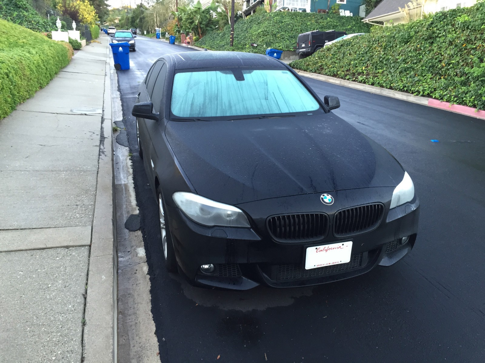 convertible bmw cost a cuponcity co does much how