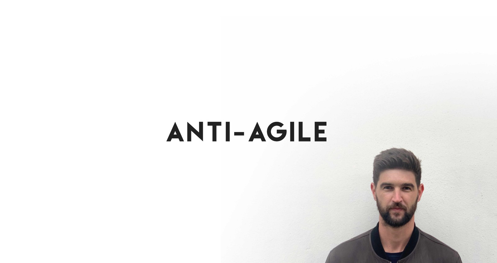 A critique of Agile theory—and why Agile rarely works in practice