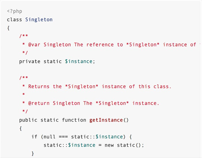 object of class mysqli could not be converted to string