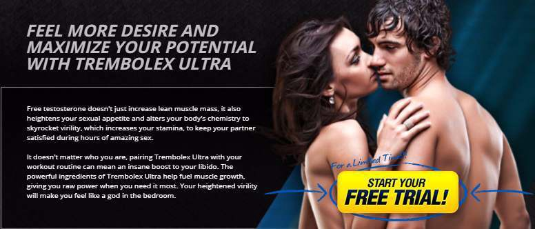 For Free ultra sex