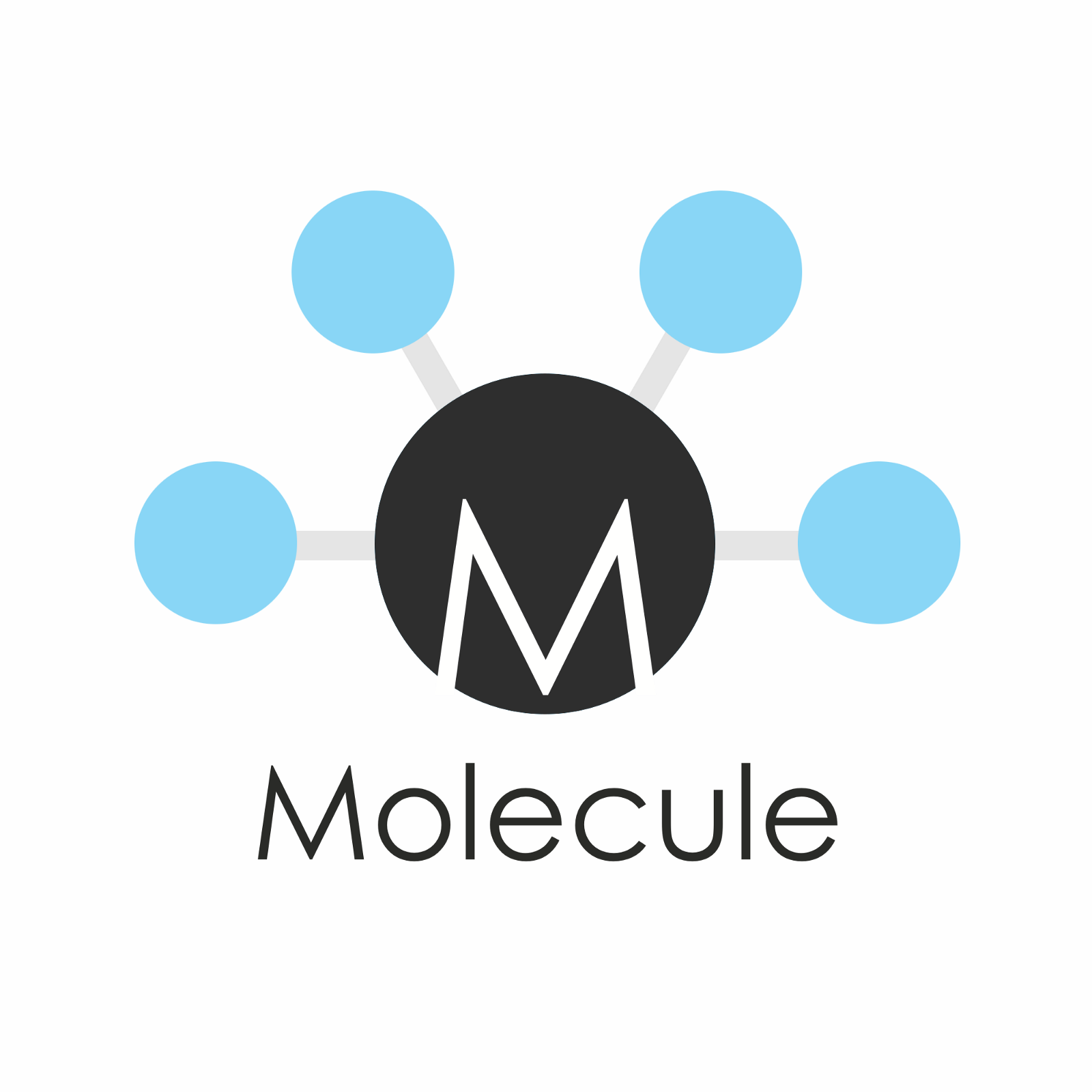 molecule 2 x tutorial simon garcia medium