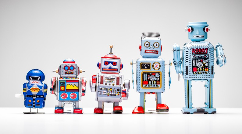 Building Chatbots with Personality For Better Customer Service