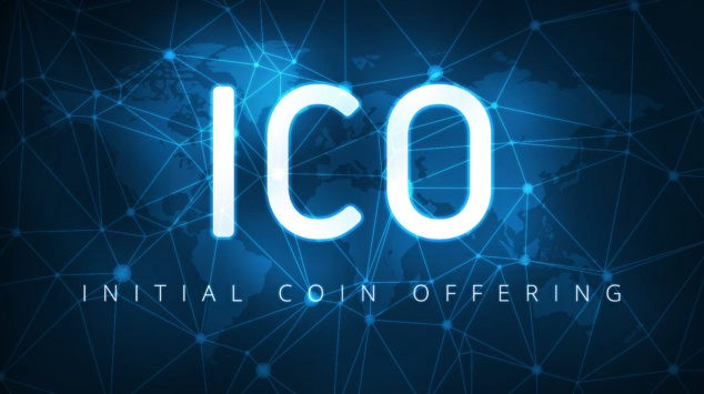 How to manage the difficulties in ICO Launch?