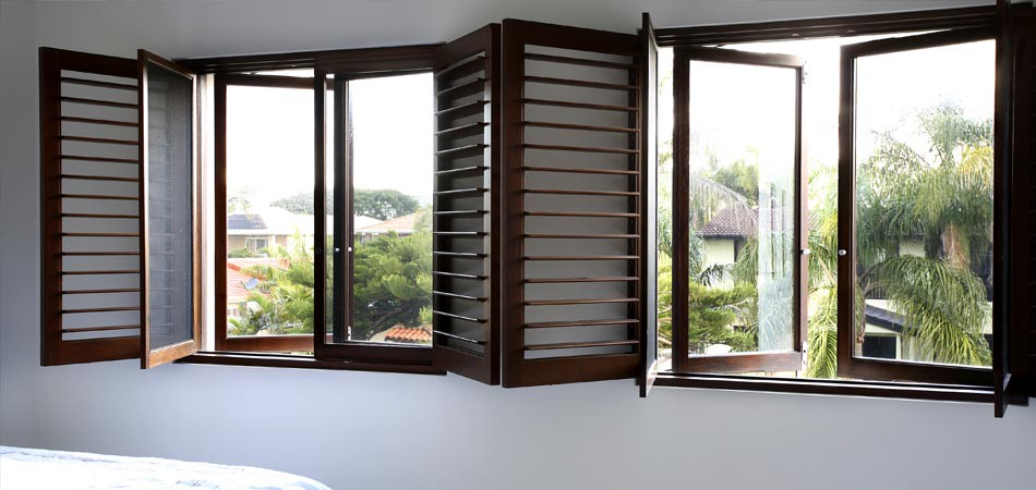 top 8 types of window styles for indian homes dhrishni thakuria