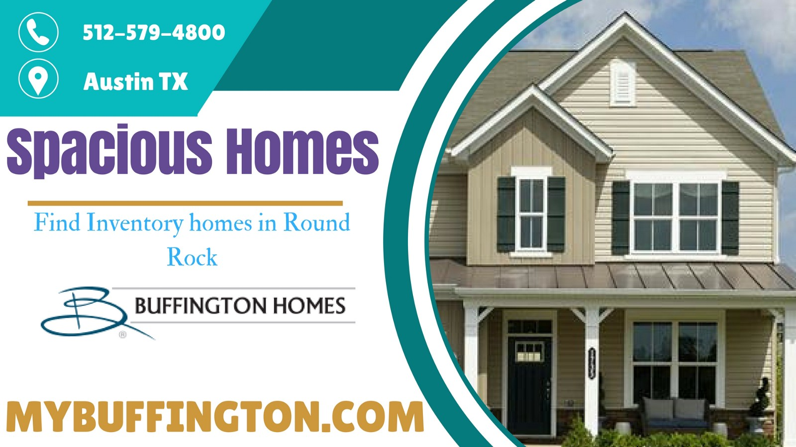 Our Team Will Provide Homes According To Your Need. For More Details Please  Visit U2014 Http://www.mybuffington.com/homes For Sale Austin Available Homes
