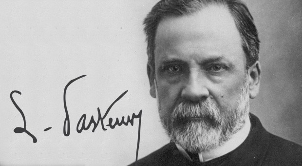 Exceptionnel Louis Pasteur: Founder of Modern Medicine – Ashwani Kumar – Medium CU61