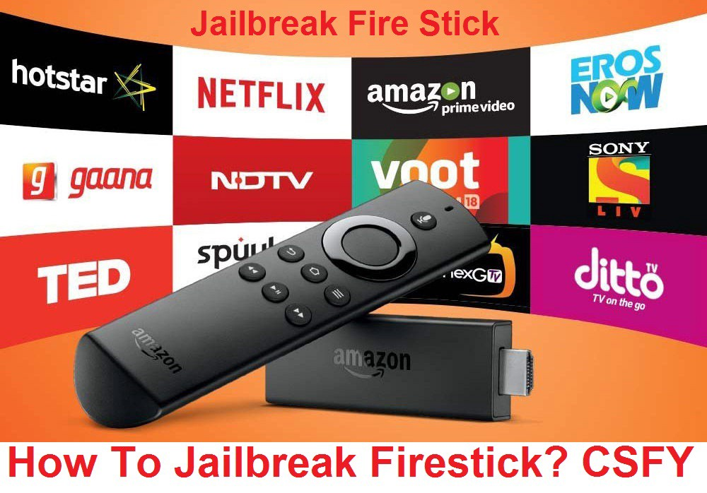 Pros and Cons of Jailbreaking the Amazon Fire TV Stick