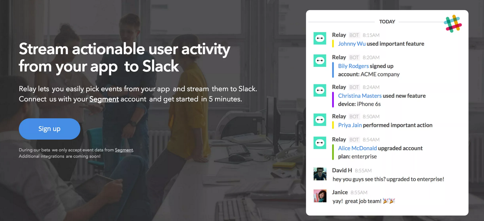 Image result for Slack suggestions to up your productiveness game