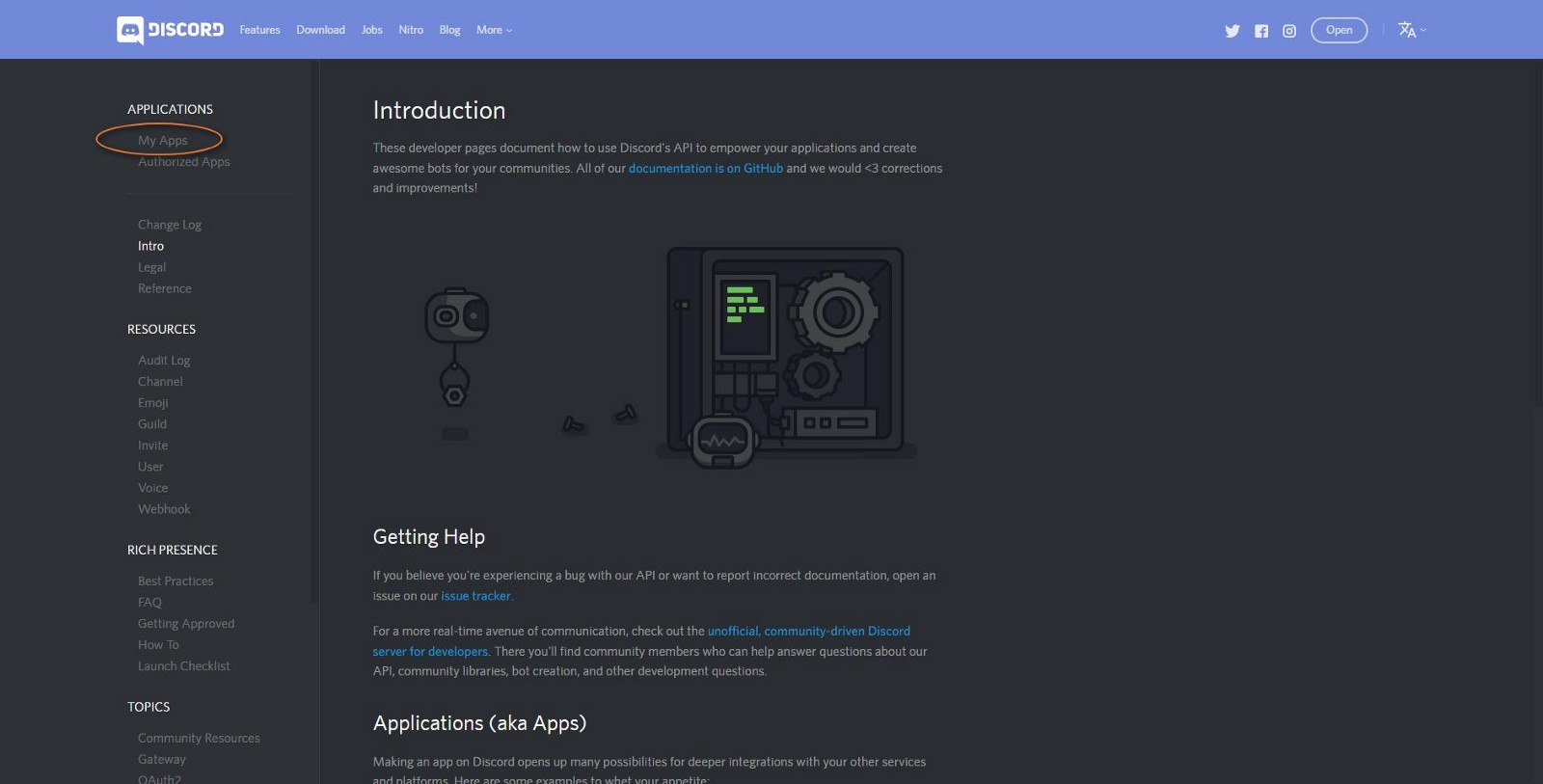 How To Use Fortnite Tracker Bot On Discord   Fortnite Free Agents