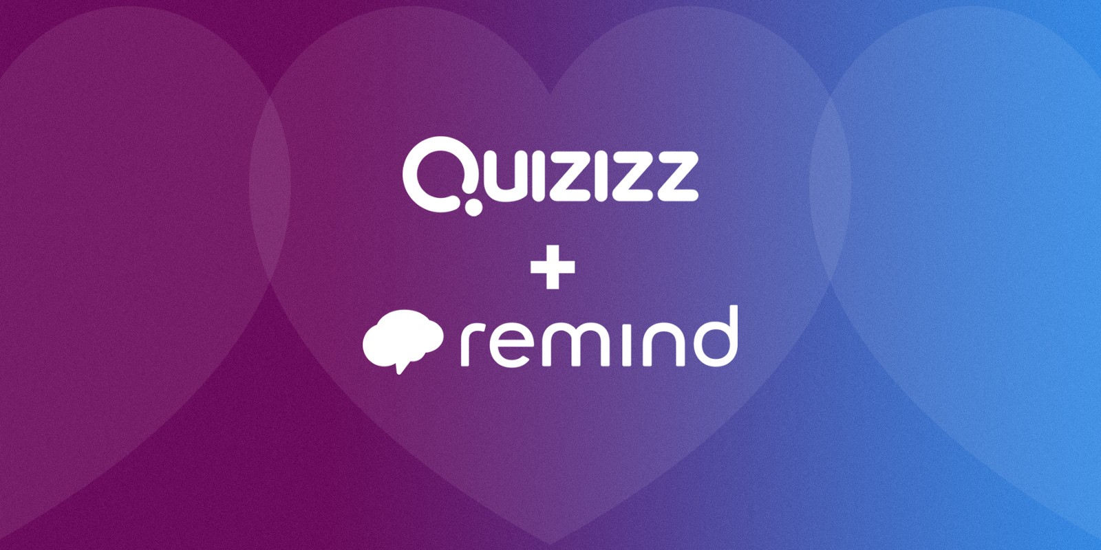 Now You Can Share The Joining Instructions With Your Class Through Remind.  Students Can Directly Join A Quizizz Game With A Link U2014 No Game Codes  Required!