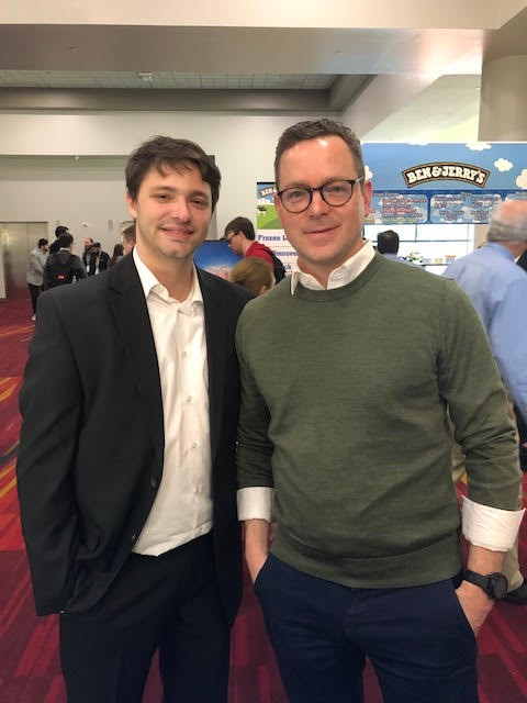 Exploring the Future of Smart Car Technology With Jeremy Kaplan At CES 2019