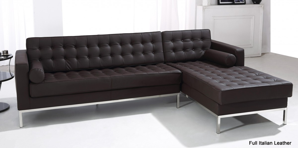 sofa sofia trends platinum and pc couch between how sorrento decide a vergara tips to choosing or sectional