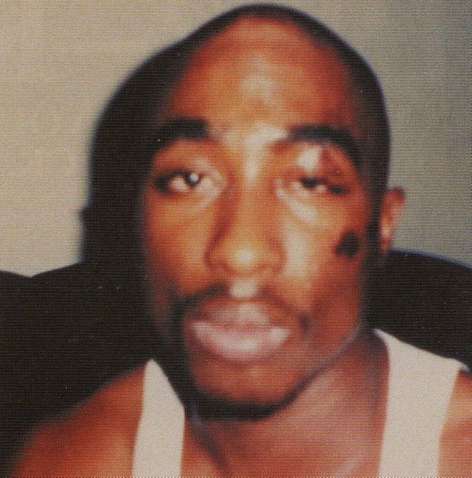 3 tupac on police brutality
