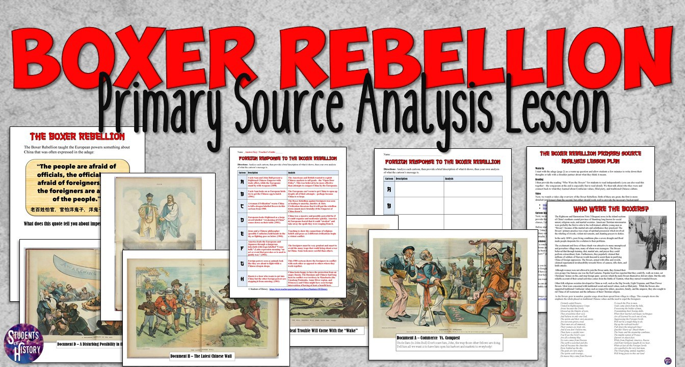 Activity 1. Review of circumstances surrounding Whiskey Rebellion of 1794