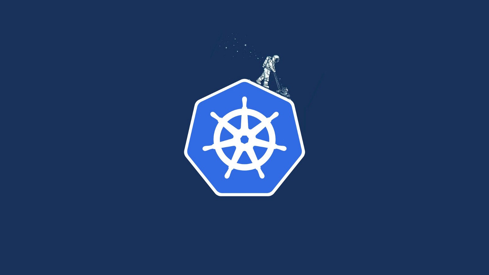 Save costs in your Kubernetes cluster with 5 open source projects