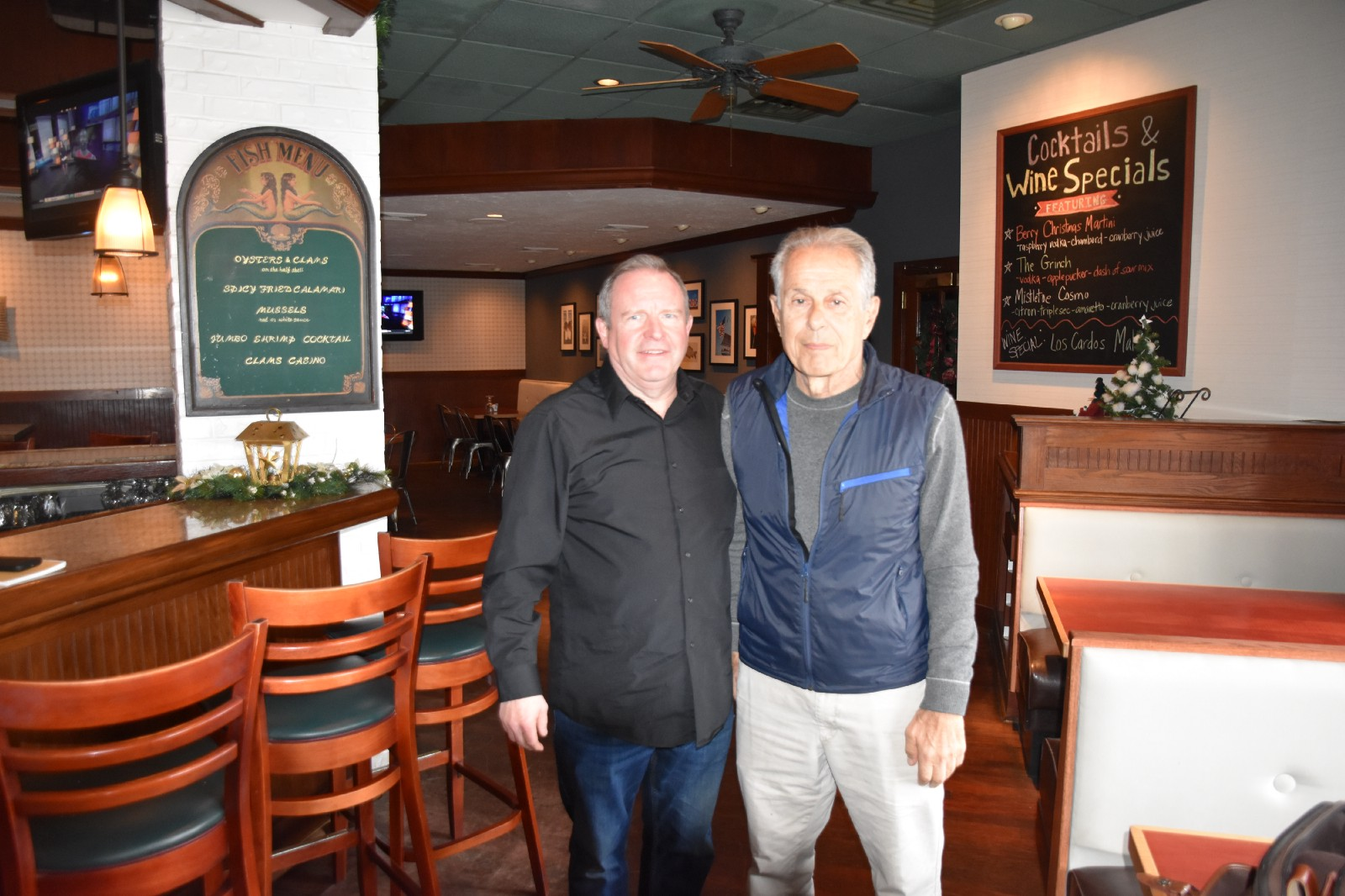 After 51 Years Of Serving Northeast Philadelphia The Family Friendly Restaurant Has New Ownership