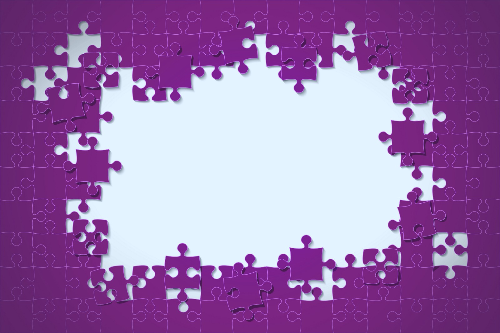 Jobs To Be Done Interviews Solve The Puzzle Of Understanding Customer Needs