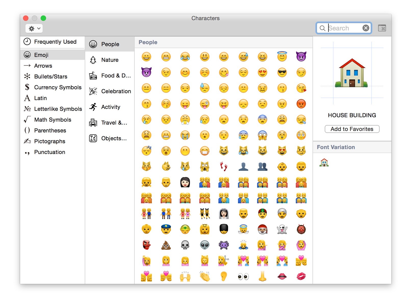 Why You Should Not Use Emoji In Your Passwords Artiom Dashinsky