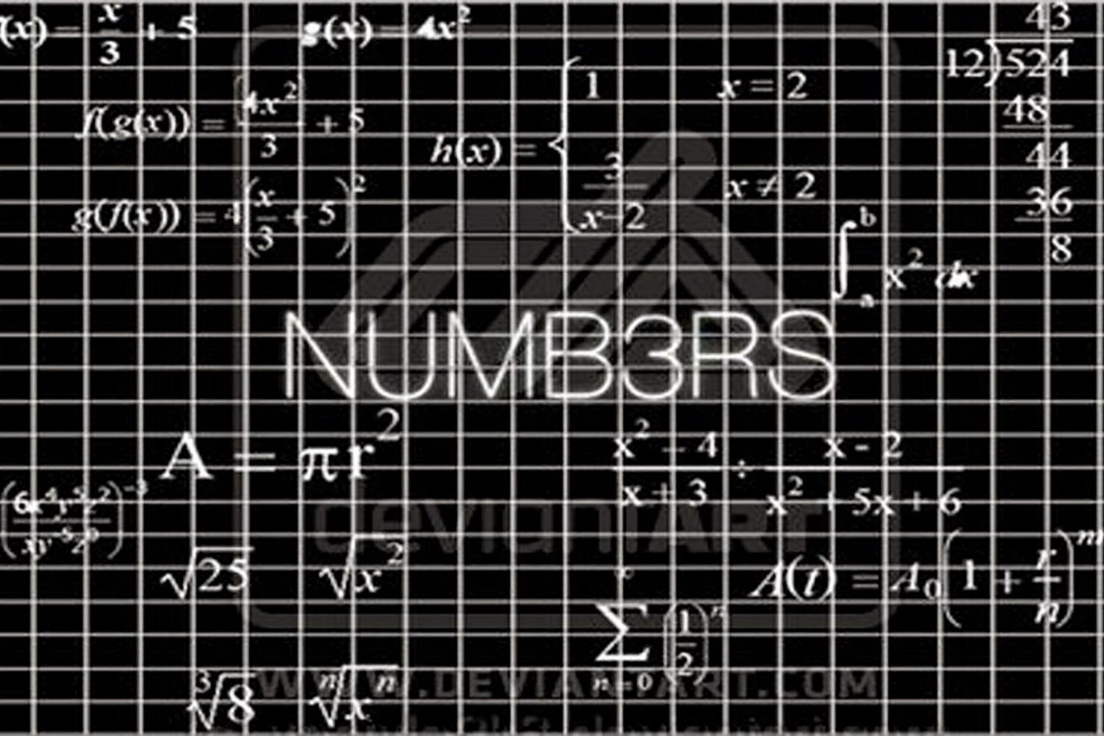Numb3rs 10 Lessons For A Better Data Science Data Driven Investor