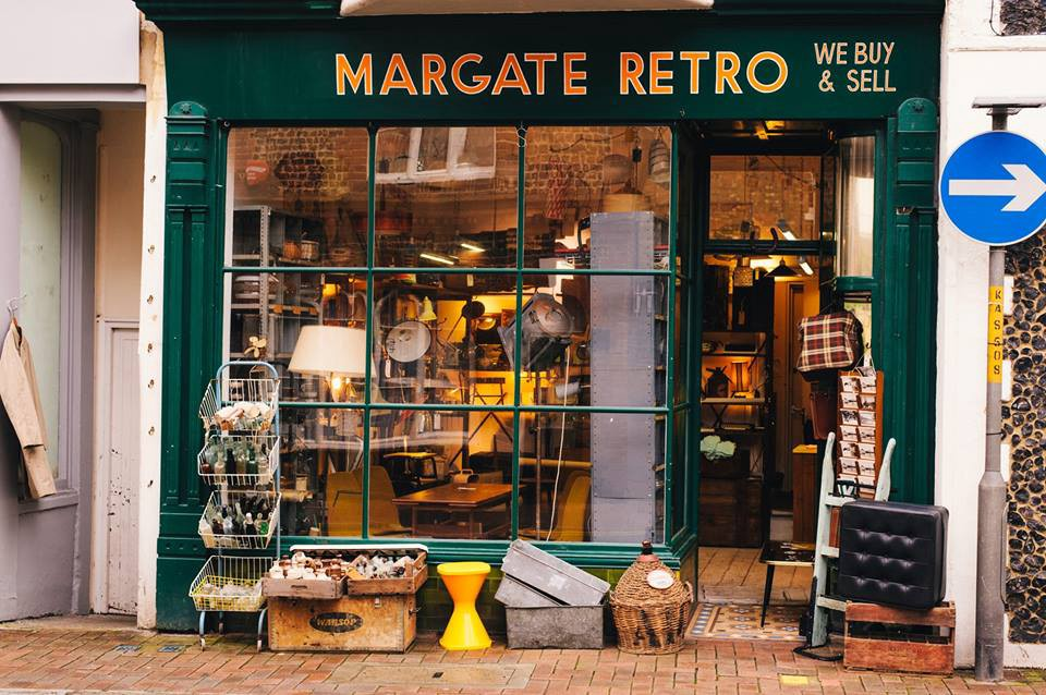 margate chat Margate and kent dating website for single men and women in margate and surrounding counties free to join, photos, chat rooms, interest groups and private webmail tags - margate dating, dating margate, online margate dating, online dating margate, online dating in margate, margate singles, kent dating, dating kent, free online dating, uk.
