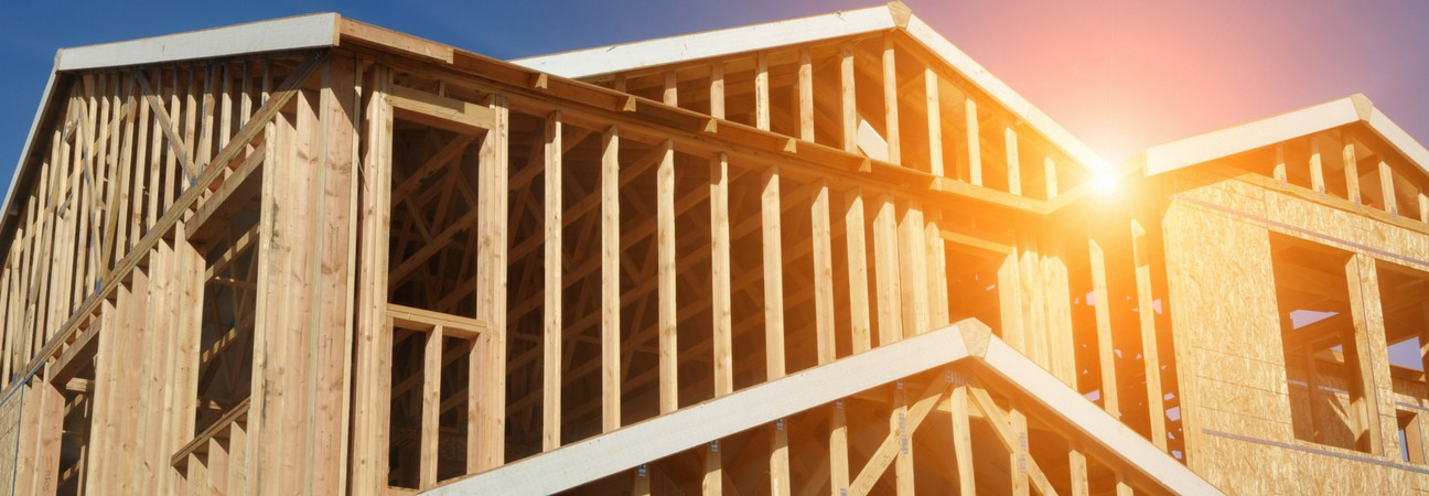 First-Time Custom Home Builders Checklist