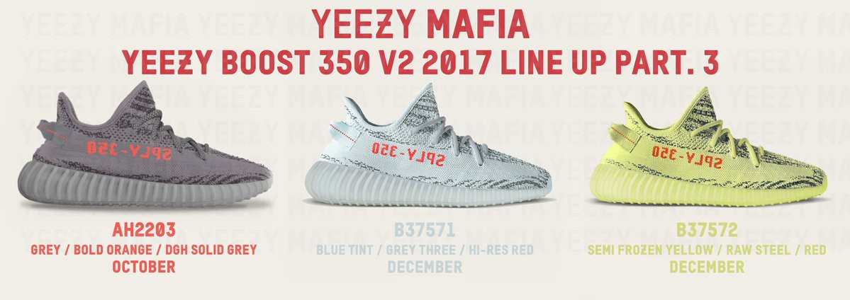 b43893dd8 As both shoes stay consistent with the designs for some reason the Human  races seem more fresh to the eyes. Which colour waves are better is up for  grabs as ...