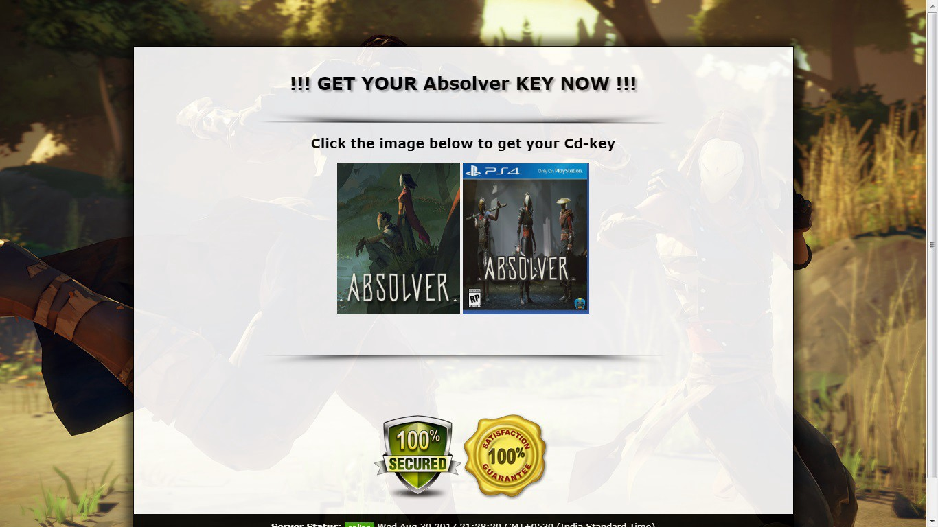 key generator download for pc