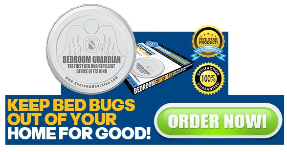 Bedroom Guardian Reviews U2014 An Effective Bedbugs Solution Or Just HYPE?