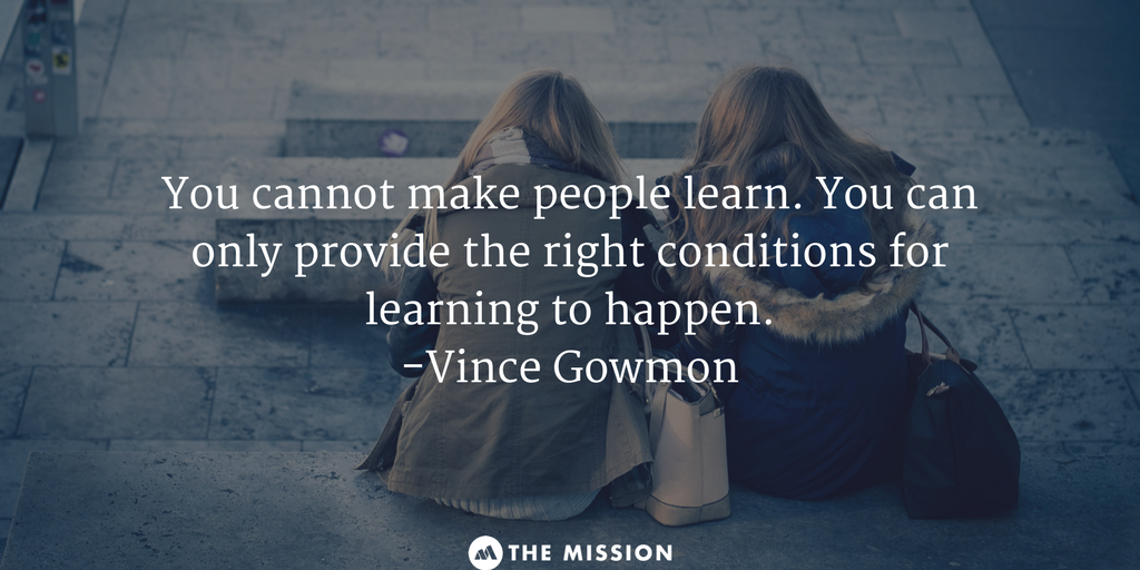 60 Powerful Quotes About Education And Learning [Photos] Cool Quotes On Learning