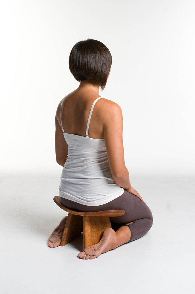 3 Trigger Your Meditation With A Dedicated Sitting Spot