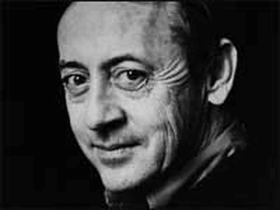 embrace billy collins essays Billy collins homework help questions in the poem, the lanyard, does collins use metaphors and do they enhance the imagery in the poem this poem is seemingly straight forward.