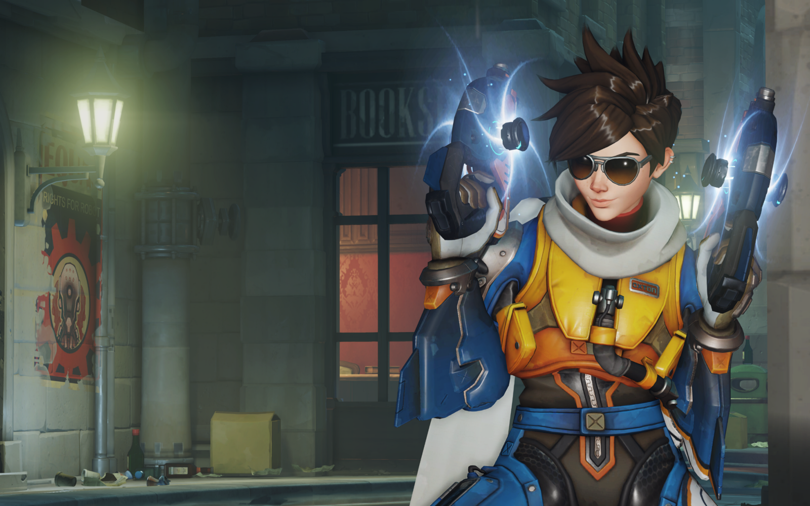 overwatch game of the year edition on sale hollywood com esports