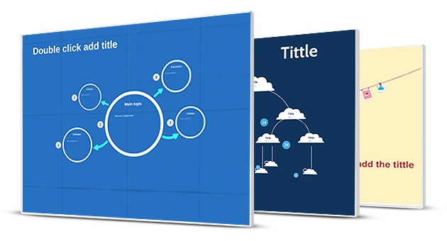 the best html5 presentation maker focusky free download in 2016, Presentation templates