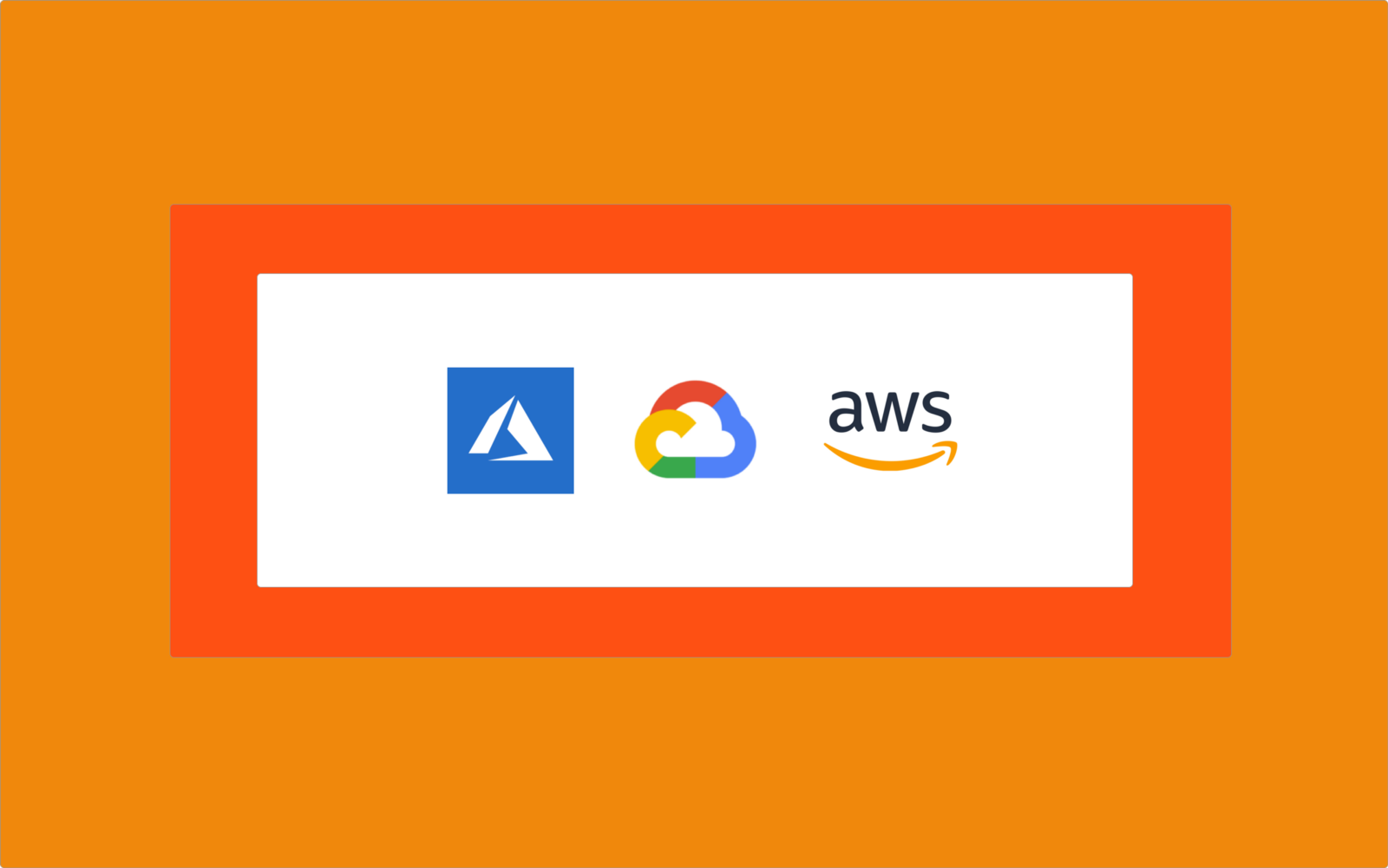 How To Organize, Process and Load Your Apache Parquet Data To Amazon Athena, AWS Redshift Spectrum…