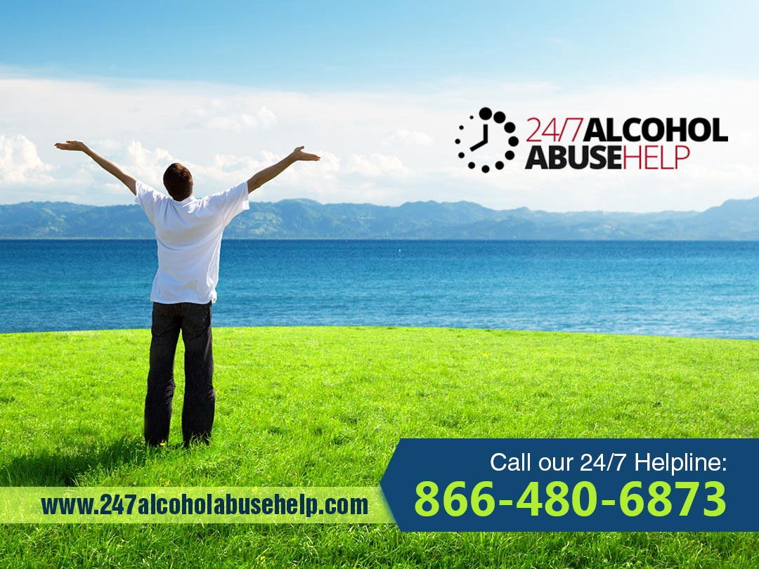 how alcoholism affects our society today The closure of all alcohol related businesses was also a reason for a major rise in unemployment people were struggling to feed their own families and were forced to turn towards the trade of illegal alcohol.