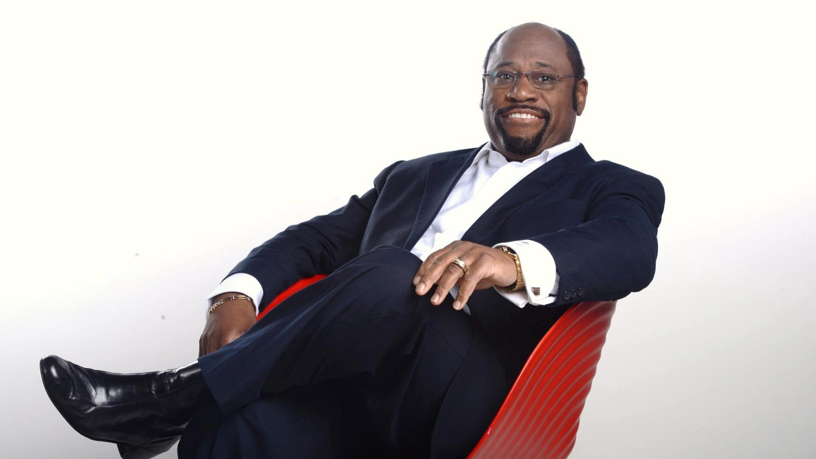 7 Inspirational Quotes On Purpose By Dr Myles Munroe