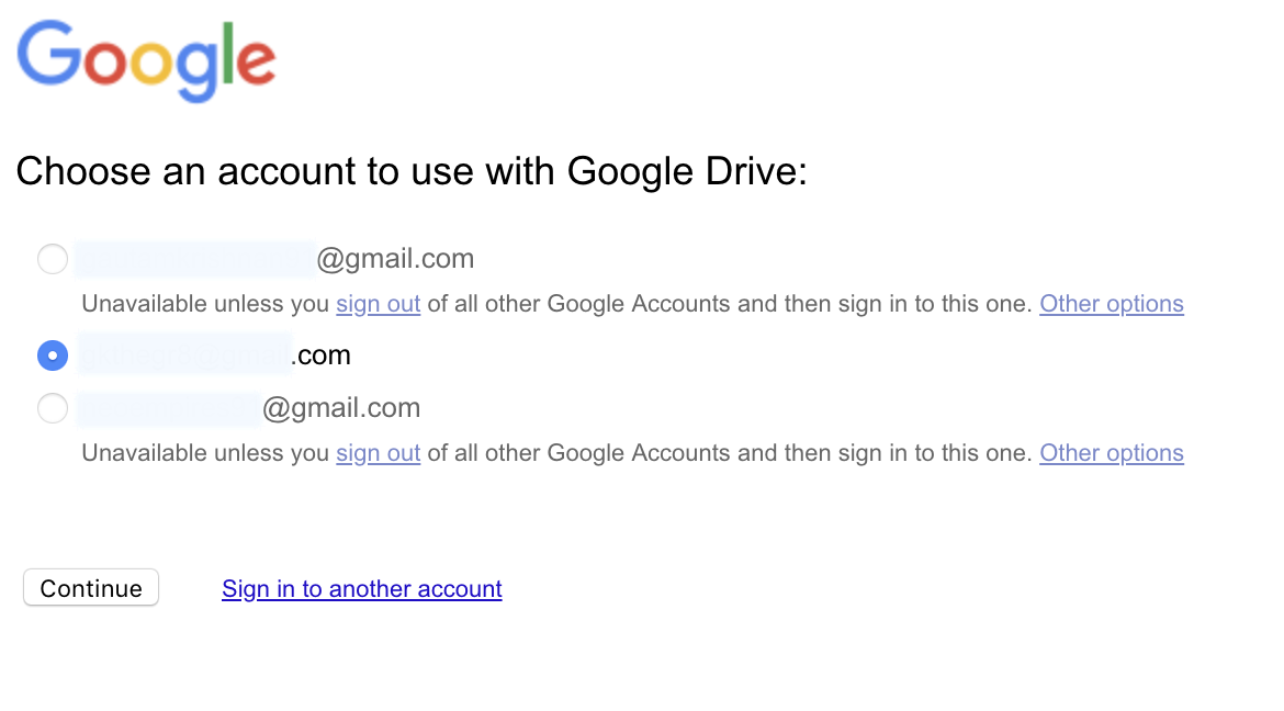 Www gmail com sign in with different account  Free email accounts