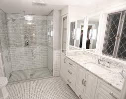 Bathroom Remodeling Thousand Oaks Focil Construction Inc Medium - Bathroom remodel thousand oaks