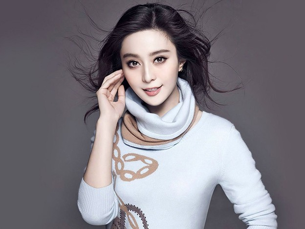 Chinese Movie Star Fan Bingbing Denies Tax Evasion As