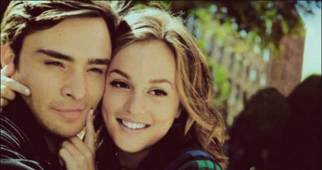 If your man likes these 15 things about you, he loves you with ALL his heart