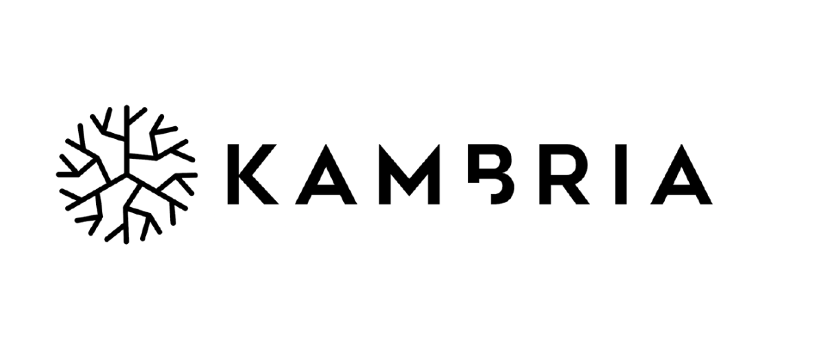 Image result for kambria