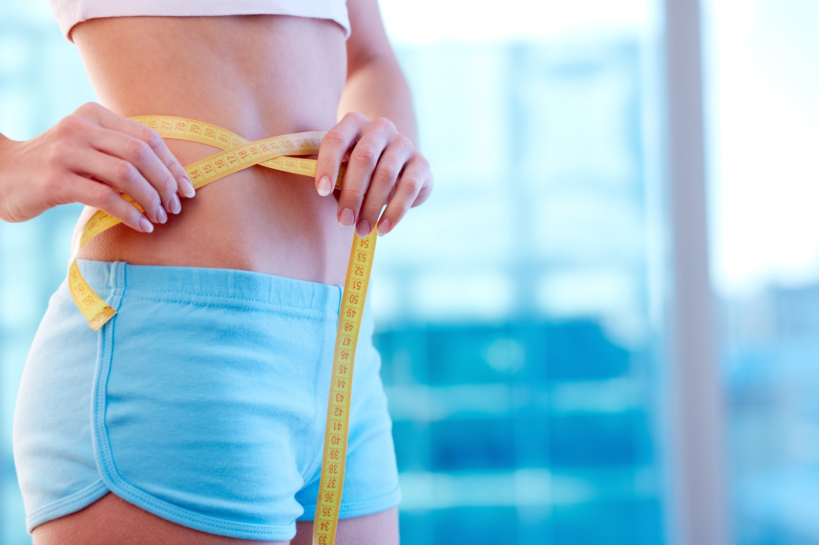 How to reduce belly fat in telugu language