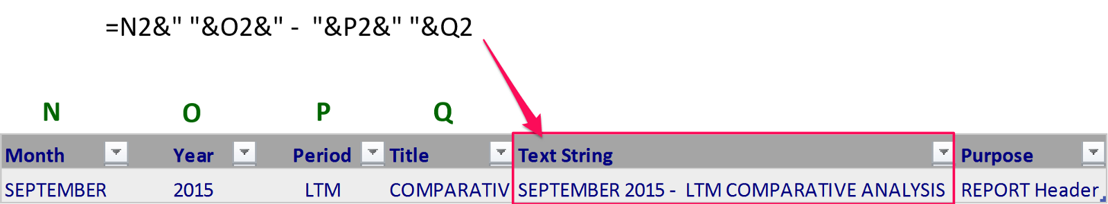 sql how to create dynamic dates