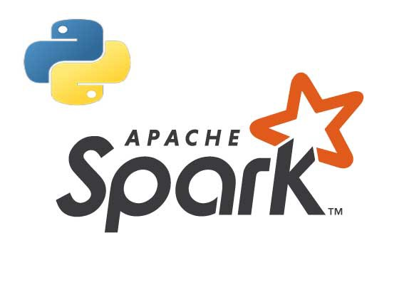 Create your first ETL Pipeline in Apache Spark and Python