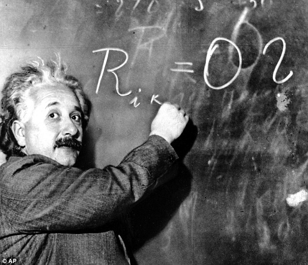 Einstein's Masterpiece: Celebrating a Century of the General Theory of Relativity