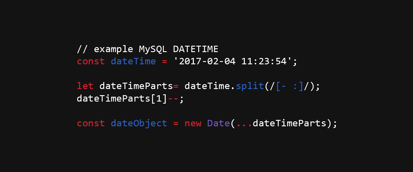 C datetime parseexact time only