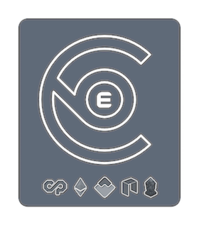 the simple guide to emblems block collider