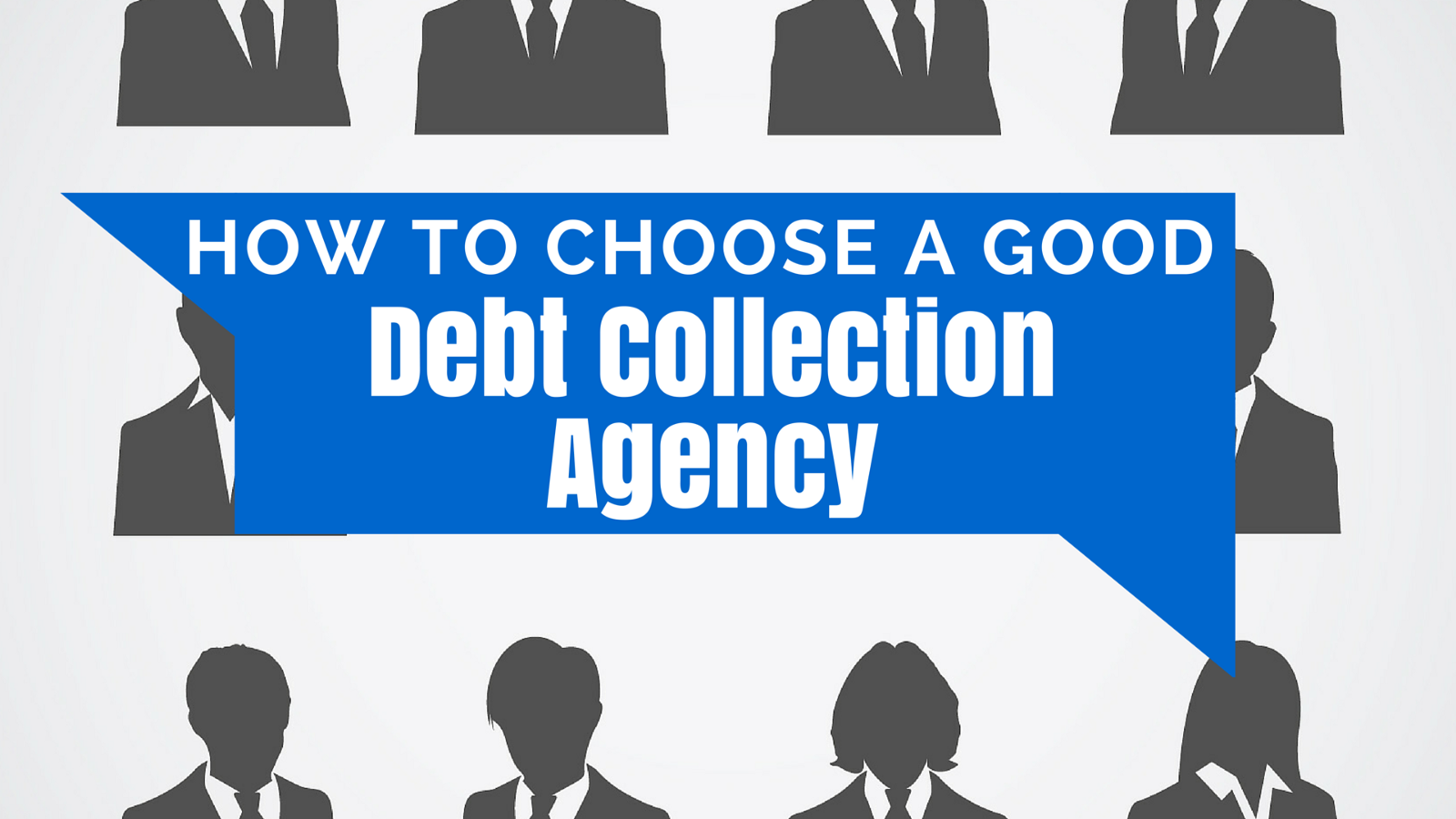 Debt Collection Agency >> How To Check The Validation Of Debt Collecting Agency